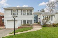 Home for sale: 433 Morristown Rd., Linden, NJ 07036