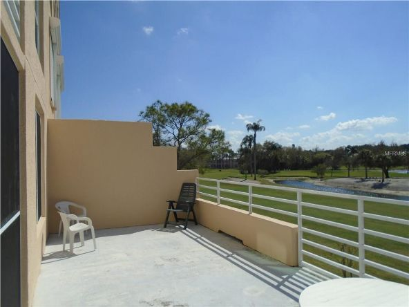 4460 Fairways Blvd., Bradenton, FL 34209 Photo 15