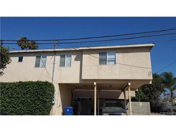 4801 Sawtelle Blvd., Culver City, CA 90230 Photo 2