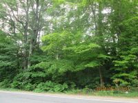 Home for sale: 0 Route 109 Hwy., Acton, ME 04001