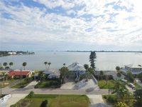 Home for sale: 941 Suncrest Ln., Englewood, FL 34223