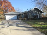 Home for sale: 1522 Westwood Dr., Pella, IA 50219