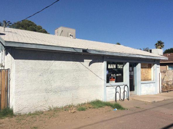 546 E. Broadway Rd., Mesa, AZ 85204 Photo 29