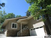 Home for sale: 30245 Leprechaun Dr., Running Springs, CA 92382