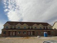 Home for sale: 1045 S. 1200 Apt 75/76/77/78 W., Ogden, UT 84404