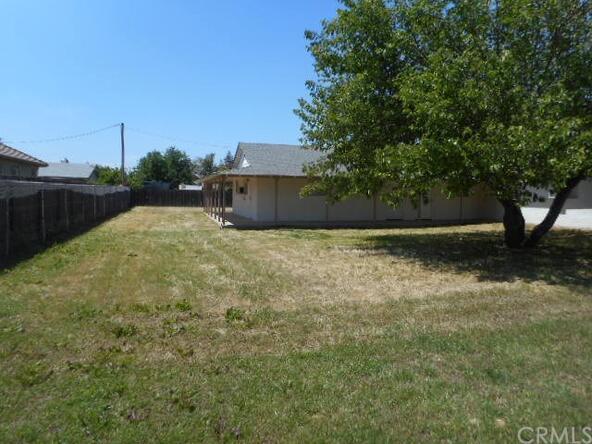Beachwood Dr., Merced, CA 95348 Photo 5
