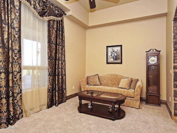 4140 W. Chuckwalla Rd., Prescott, AZ 86305 Photo 11