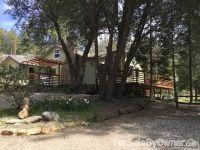 Home for sale: 52650 Cedar Dr., Idyllwild, CA 92549