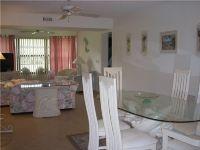 Home for sale: 12 Plantation Dr., Vero Beach, FL 32966