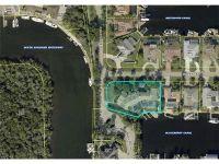Home for sale: 1530 S.W. 58th Ln., Cape Coral, FL 33914