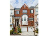 Home for sale: 3047 Woodwalk Dr., Atlanta, GA 30339