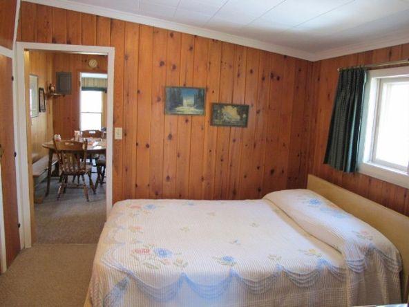 23853 Warren Ct., Deerwood, MN 56444 Photo 3
