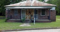 Home for sale: 511 N. 5th St., Lanett, AL 36863