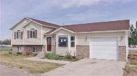 Home for sale: 1127 S. Willow Cir., Roosevelt, UT 84066