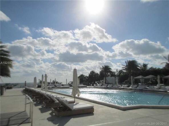 2301 Collins Ave. # 643, Miami Beach, FL 33139 Photo 18
