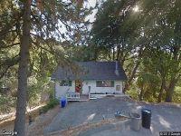 Home for sale: Arth, Crestline, CA 92325