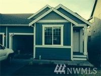 Home for sale: 4705 Parker St., Bellingham, WA 98226