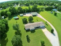 Home for sale: 220 S. Industrial Blvd., La Cygne, KS 66040