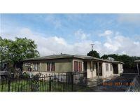 Home for sale: 1165 E. Elma St., Ontario, CA 91764