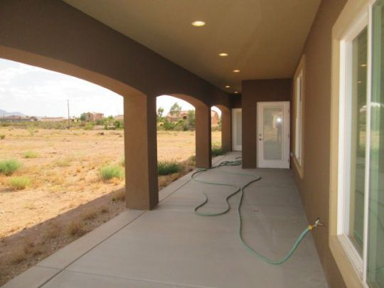 1524 E. Vermillion, Littlefield, AZ 86432 Photo 16
