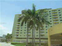 Home for sale: 816 Northwest 11th St., Miami, FL 33136