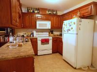 Home for sale: 298 Promise Ln., Brunswick, GA 31525