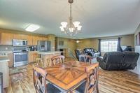 Home for sale: 1735 Huntington Dr., West Fargo, ND 58078