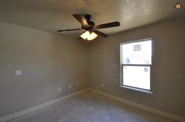616 Providence Cir., Clovis, NM 88101 Photo 23