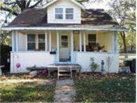Home for sale: 1011 S. Willow St., Ottawa, KS 66067
