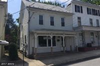 Home for sale: 328 King St., Shippensburg, PA 17257