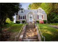 Home for sale: 68 Forest St., Middletown, CT 06457