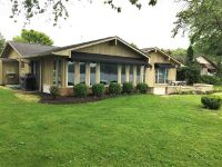 Home for sale: 36 Ems T30a Ln., Leesburg, IN 46538
