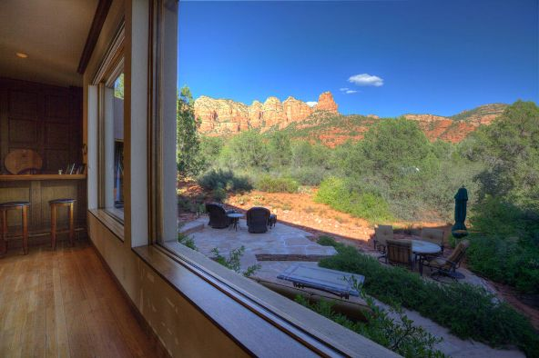120 Cathedral View, Sedona, AZ 86351 Photo 37