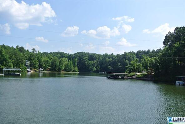 1091 Lake Geneva Dr., Wedowee, AL 36278 Photo 29