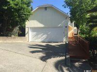 Home for sale: 769 Bayview Ct., El Sobrante, CA 94803