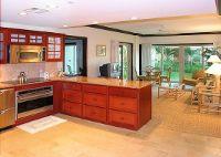 Home for sale: 4-820 Kuhio Hwy. #A103, Kapaa, HI 96746