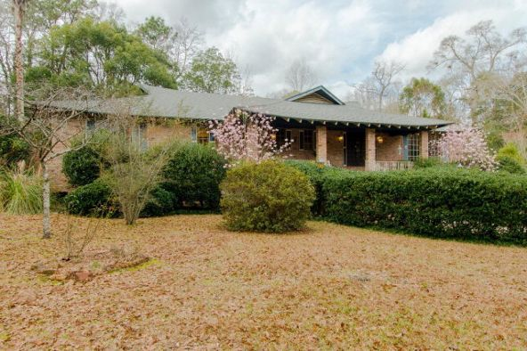 2416 West Rd., Mobile, AL 36693 Photo 4