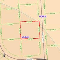 Home for sale: 26130 N. Sand Dollar Ct., Salvo, NC 27972