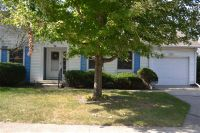 Home for sale: 256 W. Navajo St., West Lafayette, IN 47906