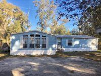 Home for sale: 1451 S.E. 182nd Terrace, Williston, FL 32696