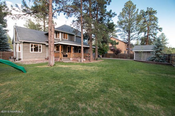 468 S. Piping Rock Dr., Williams, AZ 86046 Photo 18