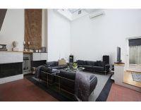 Home for sale: 55 Gray St., Boston, MA 02116