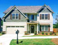 Home for sale: 3552 Sandy Bank Dr., Auburn, GA 30011