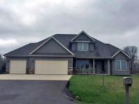 Home for sale: W6960 Westwood Dr., Fond Du Lac, WI 54937