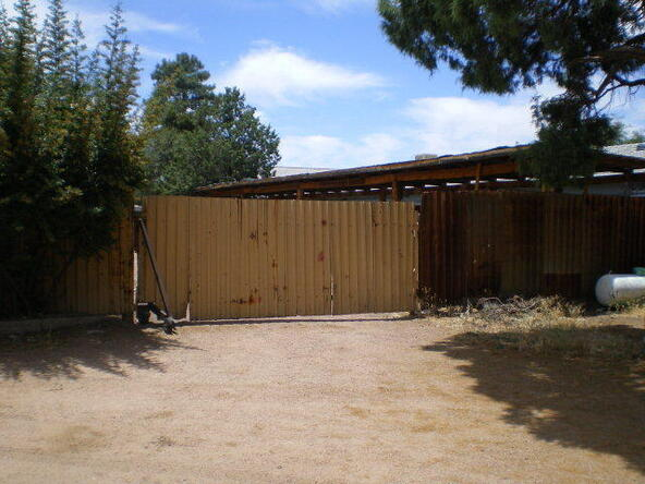 519 E. Granite Dells Rd., Payson, AZ 85541 Photo 27