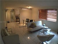 Home for sale: 1120 102nd St., Bay Harbor Islands, FL 33154