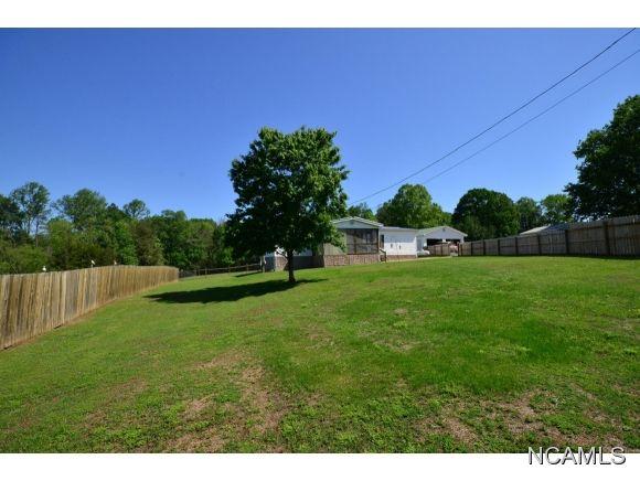 1029 County Rd. 1570, Baileyton, AL 35019 Photo 32