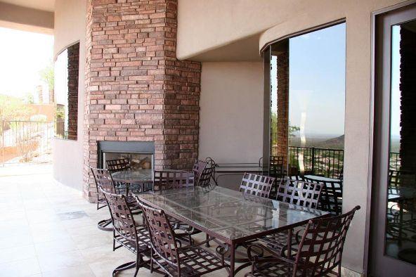 10032 N. Palisades Blvd., Fountain Hills, AZ 85268 Photo 62