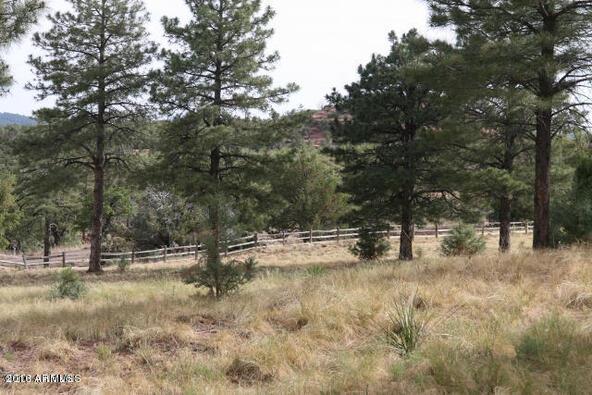 220 W. Zane Grey Cir., Christopher Creek, AZ 85541 Photo 9