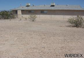 13168 S. Cove Pkwy, Topock, AZ 86436 Photo 4